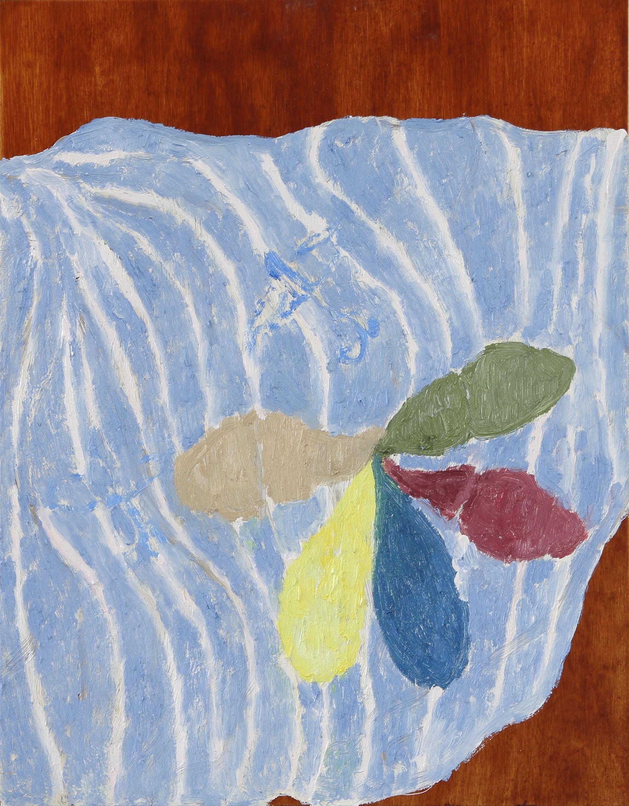 Keetje_Mans-Blue-painting.jpg