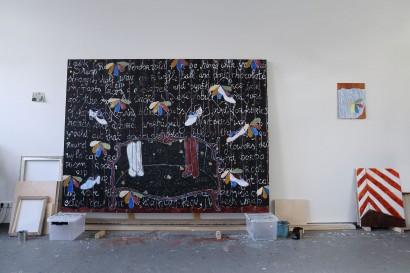 Keetje_Mans jan van eyck studio 2014