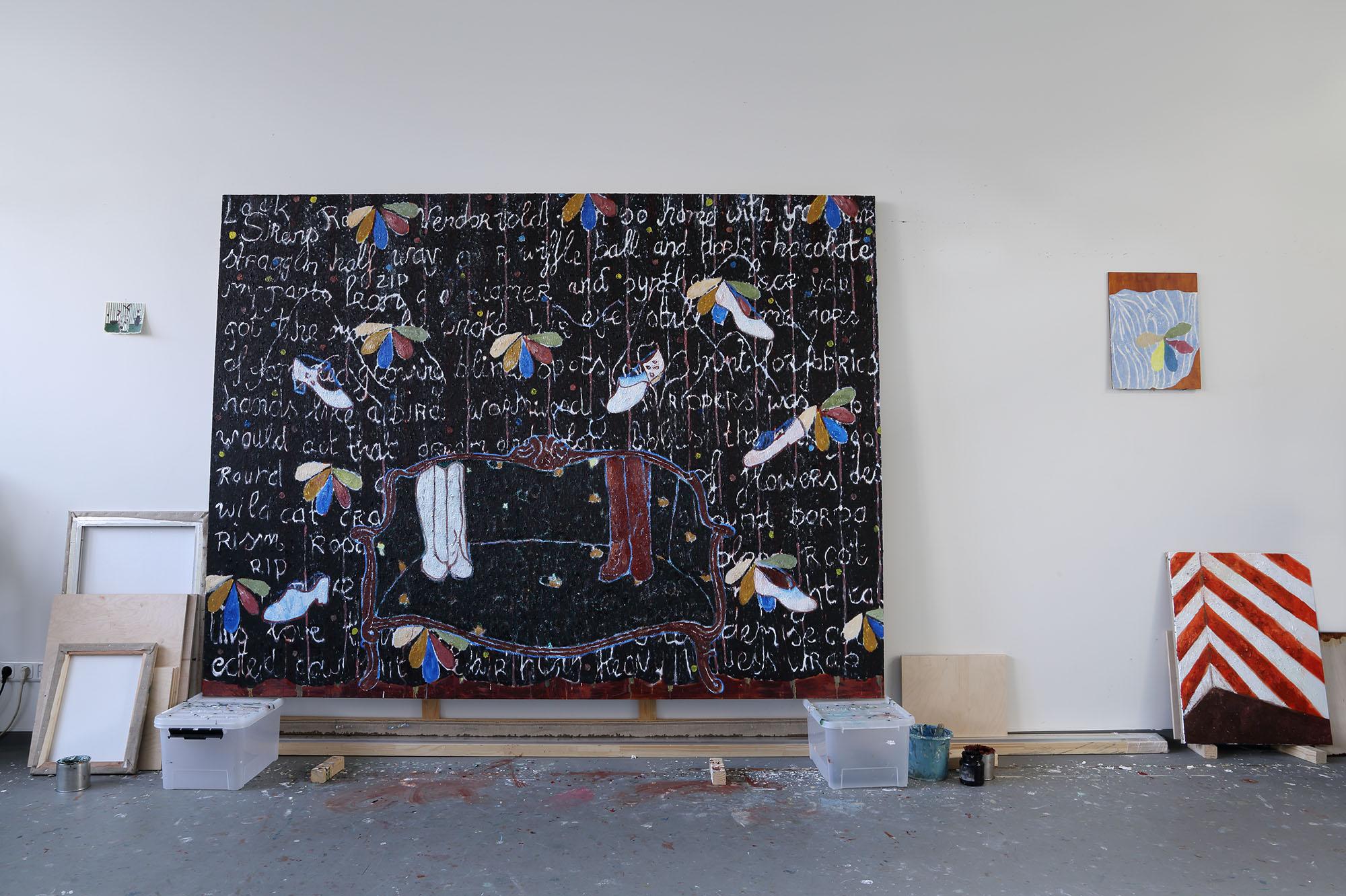 Keetje_Mans-jan-van-eyck-studio-20143.jpg