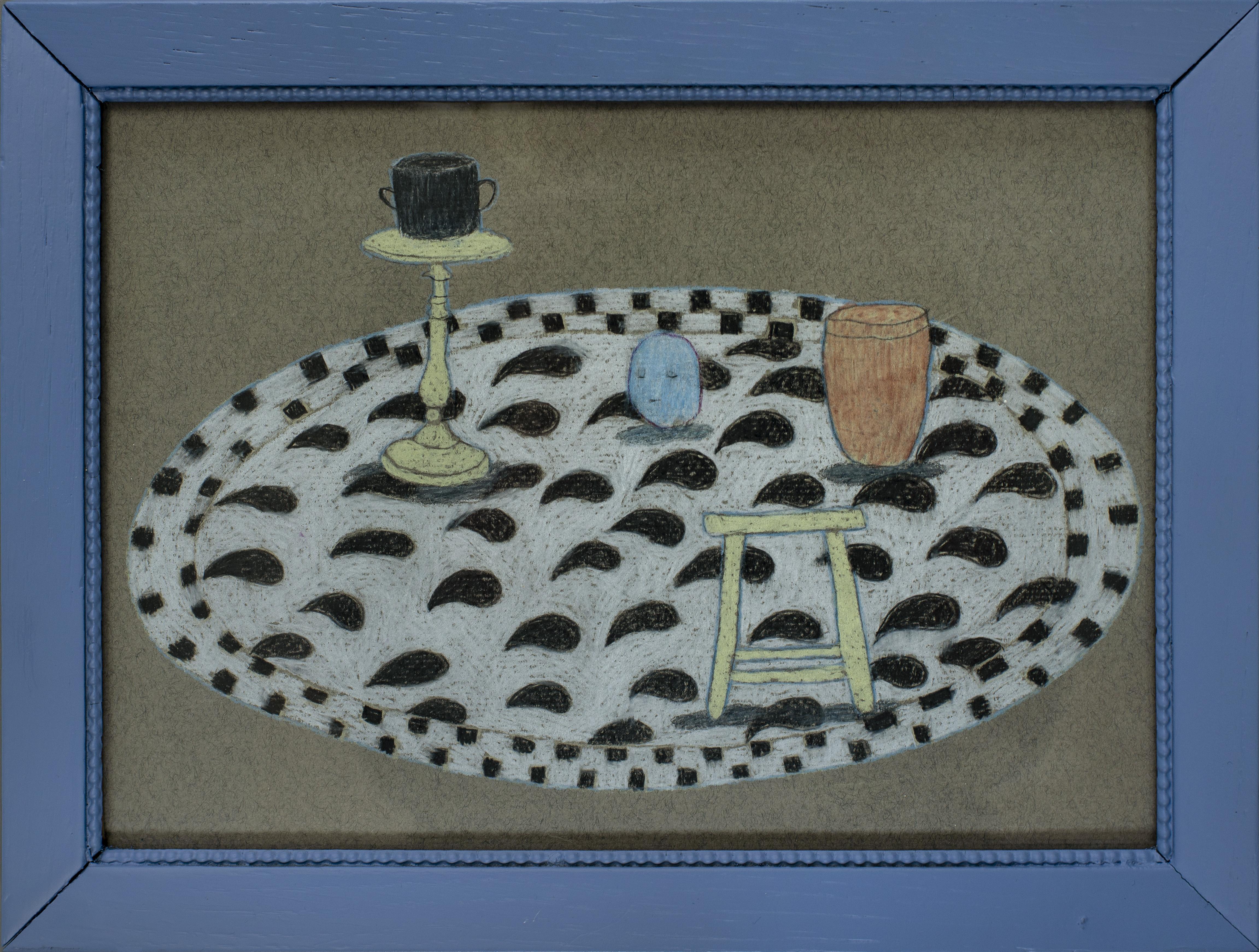 01.-Carpet-black-and-white-small-25x40cm-kleurpotlood-op-papier-2021-Schunck-art-collection-1.jpg